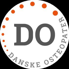 Danske Osteopater – Medlemskab (Studerende)