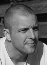 Profilbillede af Carl Hemmingsen