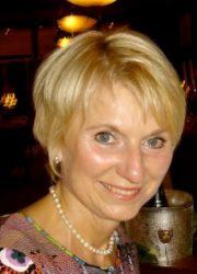 Profilbillede af Lotte Bigaard