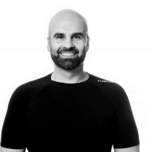 Profilbillede af Cem Öz