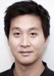 Profilbillede af John Noesgaard