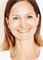 Profilbillede af Ksenia Alakhova