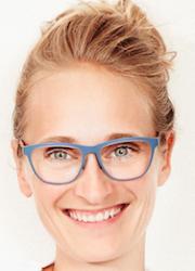 Profilbillede af Sophie Frier Nielsen