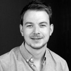 Profilbillede af Anders Laun