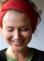 Profilbillede af Anne Sophie N. Christensen