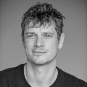 Profilbillede af Jannick Bjerre Meilstrup