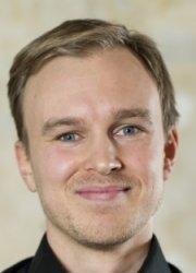Profilbillede af Niklas Haapalo