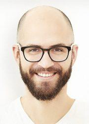 Profilbillede af Julien Boillat