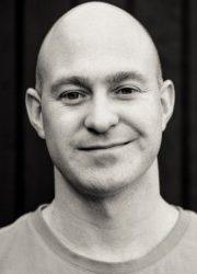 Profilbillede af David Dsenselovsky