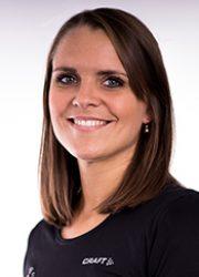Profilbillede af Mie Lindholm Nielsen