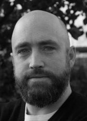 Profilbillede af Michael Weber Jørner