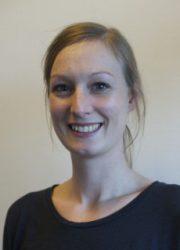 Profilbillede af Tanja Lagoni