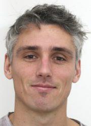 Profilbillede af Brian Kyrsting Andersen