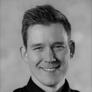 Profilbillede af Morten Vind-Visby