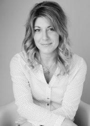 Profilbillede af Chantal Lajeunesse