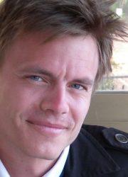 Profilbillede af Jeppe Troldborg