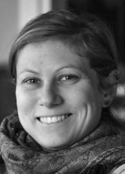Profilbillede af Maud Clément