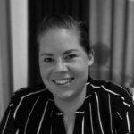 Profilbillede af Trine Albæk