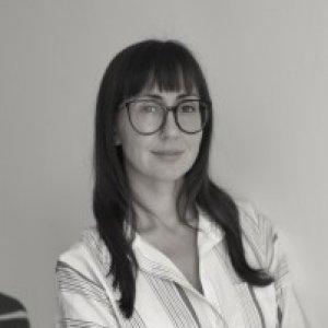 Profilbillede af Safran Dufner