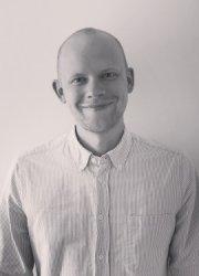 Profilbillede af Thomas Hyldelund