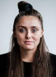 Profilbillede af Rose Bruun