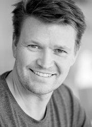 Profilbillede af Thomas Heesgaard