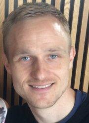 Profilbillede af Rene Kiel