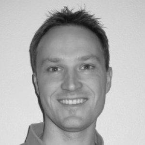 Profilbillede af Michael Stougaard Rømer