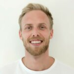 Profilbillede af Jonas Thoft Moth Lauridsen