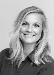 Profilbillede af Mette Gaarde Sand Tandrup