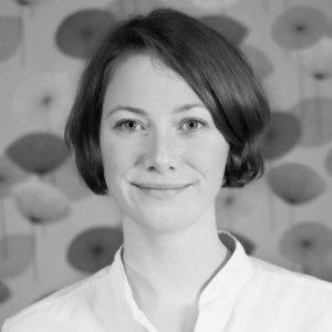 Profilbillede af Lise Galatius Jørgensen