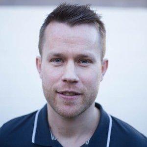 Profilbillede af Peter Nielsen