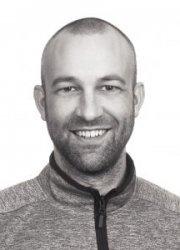 Profilbillede af Jeppe Smed Nielsen