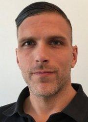 Profilbillede af Michael Kristensen
