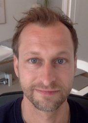 Profilbillede af JAcob Dannesbo