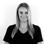 Profilbillede af Marietta Andersen