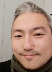 Profilbillede af Mark Vonsild