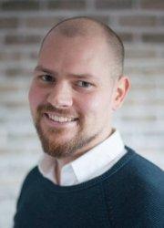 Profilbillede af Dennis Husum Mikkelsen