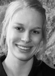 Profilbillede af Henriette Barfoed Wiwel
