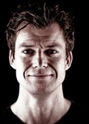 Profilbillede af Allan Dammose