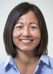 Profilbillede af Lisbeth Linda Julie Gudrun Kilime