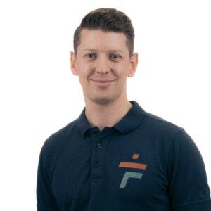 Profilbillede af Jacob Guldberg
