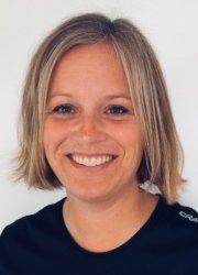 Profilbillede af Malene Lyng Hansen