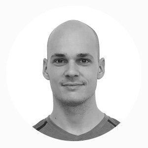 Profilbillede af Jeppe Christiansen