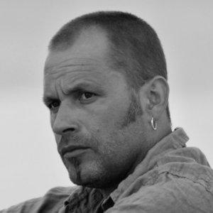 Profilbillede af Christophe Bouju
