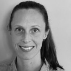 Profilbillede af Louise Christiansen Boll