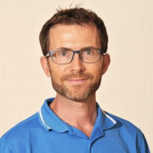 Profilbillede af Anders Bak