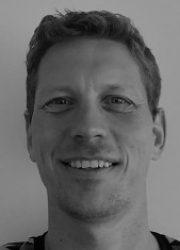 Profilbillede af Anders Skjold Jensen
