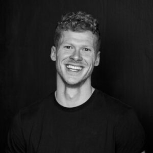 Profilbillede af Mads Eilert Mathiasen