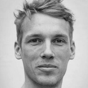 Profilbillede af Andreas Futtrup
